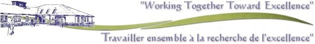 Working Together / Travailler ensemble