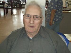 James Tyrrell
